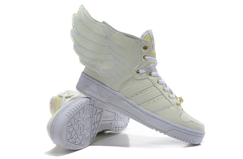 [WzZaFaL] soldes 2015 Adidas Chaussures lumineuses modèles de couples - [WzZaFaL] soldes 2015 Adidas Chaussures lumineuses modèles de couples-2